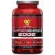 Hyper Shred Edge - 100 cáps. (BSN)