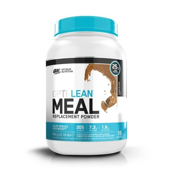 Opti-Lean Meal - 954 g. (ON)