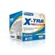 XTRA L-CARNITINA 20 VIALES de 30ml.