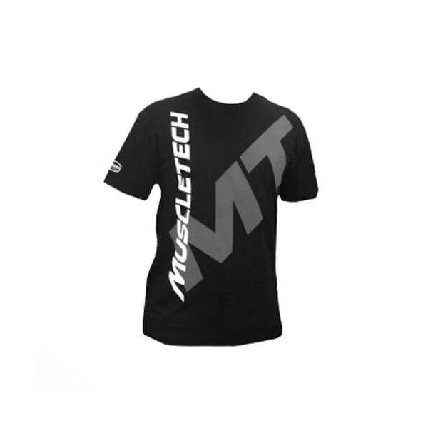 CAMISETA MUSCLETECH MT
