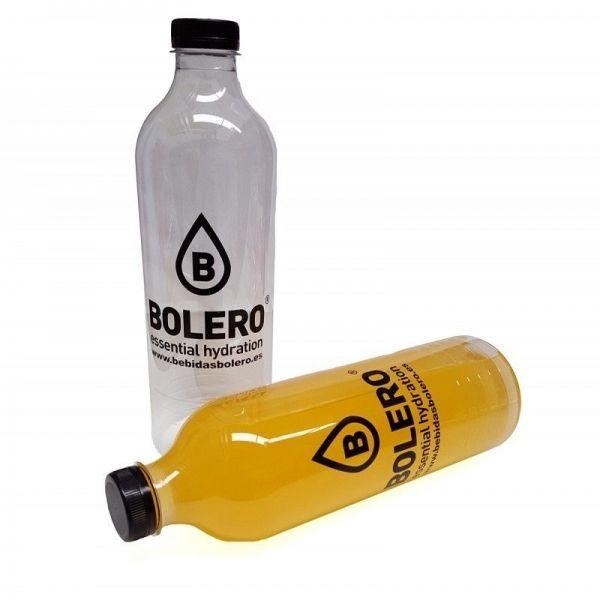BOTELLA DE BOLERO 1,5 L.