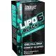 LIPO 6 BLACK HERS ULTRA CONCENTRADO - 60 CÁPS.