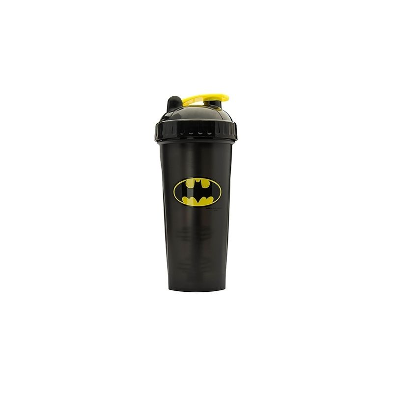 SHAKER HERO SERIES BATMAN (800ml)