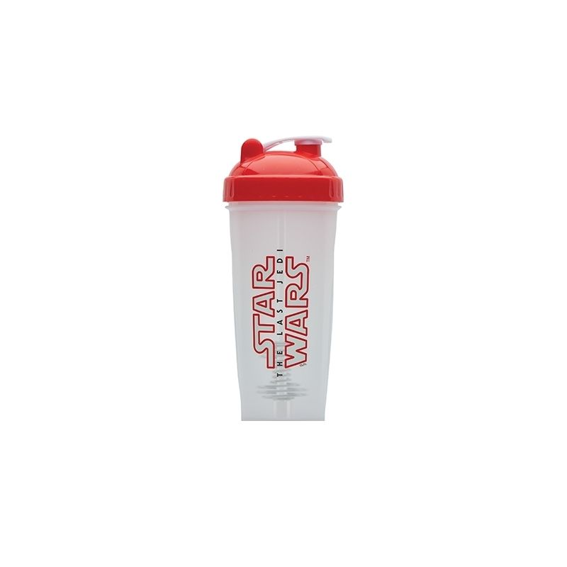 SHAKER MEZCLADOR HERO THE LAST JEDI - EL ÚLTIMO JEDI (800ml)