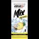 BEBIDA MIX Sin Azúcar (Para hacer 1,5l) (ELEVEN FIT)