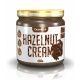 HAZELNUT CREAM (CREMA DE AVELLANAS) SABOR CHOCOLATE 250GR.(QUAMTRAX)