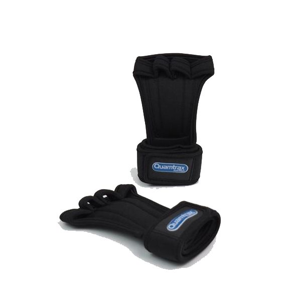 GRIP PAD QUALITY NEOPRENE (QUAMTRAX)