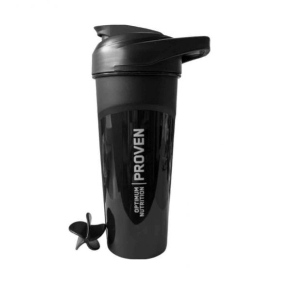 SHAKER MEZCLADOR PROVEN 600ml. (ON)