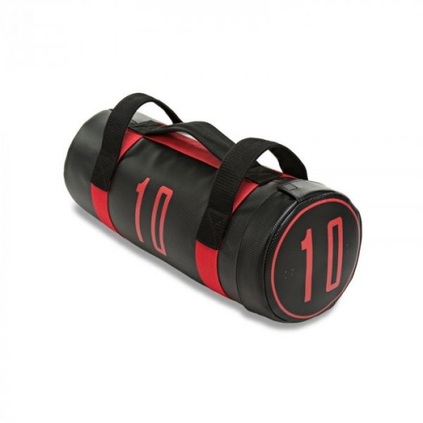 POWER BAG - 10 KG.
