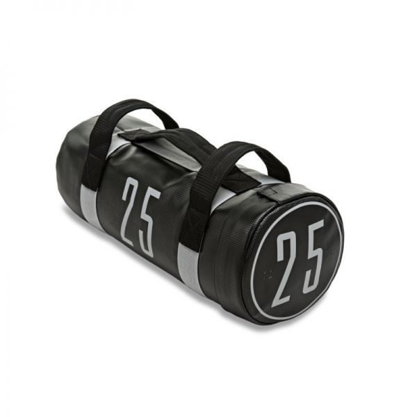 POWER BAG - 25 KG.