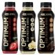 OPTIMUM HIGH PROTEIN SHAKE 330ml. (OPTIMUM NUTRITION)