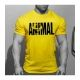 "ANIMAL ICONIC T-SHIRT ORIGINAL (CAMISETA ""ANIMAL"")"