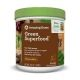 AG GREEN SUPERFOOD 240 GR CHOCOLATE (AMAZING GRASS)