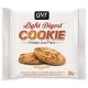 LIGHT DIGEST COOKIE 60GR. (QNT)