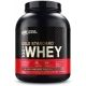 100% WHEY GOLD STANDARD 2,3KG (ON)
