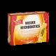MICROBIOTICS PROBIÓTICOS 30 SACHETS (WEIDER)