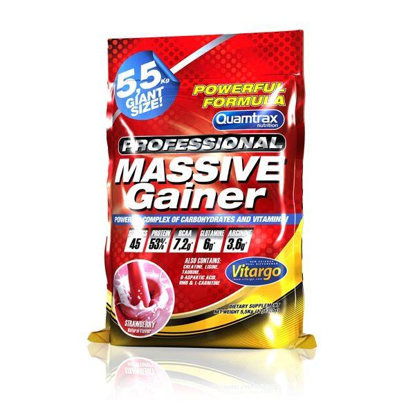 massive-gainer-professional-55-kg-quamtrax