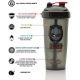SHAKER MEZCLADOR ANT-MAN 800ML. (PERFORMA)