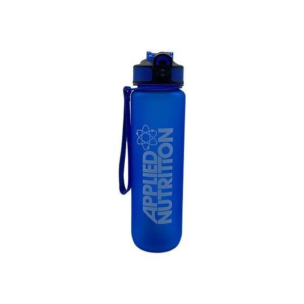 SPORTS WATER BOTTLE 1L (APPLIED NUTRITION)